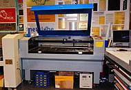 Laser YM1260