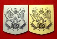 Emblema notar