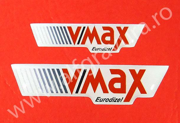 Etichete rasina 38x14 mm