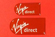 Etichete cu rasina rosii