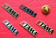 Insigne pins metalice. Gravura