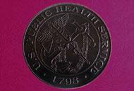 Medalii 3d patinate