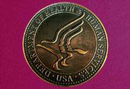 Medalii gravate 3D semipatinate