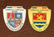 Insigne Consilieri Locali