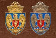 Insigne Orase