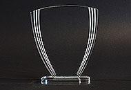 Trofee acril tg-2